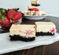 Pomegranate Strawberry Cheesecake bars.jpg